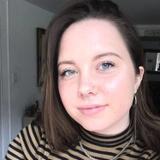 Lauren F. - Seeking Work in Bellport