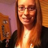 Ashley M. - Seeking Work in Vernon