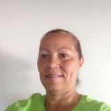 Pauline H. - Seeking Work in Cottonwood