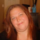 Shannon F. - Seeking Work in Mesquite