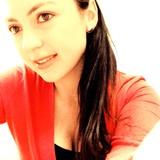Fernanda D. - Seeking Work in Fulton
