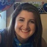 Diana C. - Seeking Work in Madison