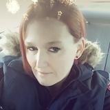 Theresa C. - Seeking Work in Machesney Park
