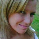 Tammy D. - Seeking Work in Newburyport