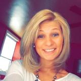 Alysha K. - Seeking Work in Springfield