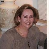 M.Cecilia G. - Seeking Work in West Palm Beach
