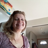 Antonina H. - Seeking Work in Eagan