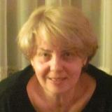 Svetlana S. - Seeking Work in Lake Zurich