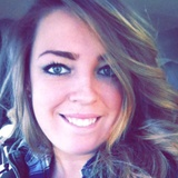 Addie  B. - Seeking Work in Waterboro