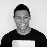 Ryan R. - Seeking Work in Cerritos