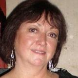 Jeanice R. - Seeking Work in Thousand Oaks
