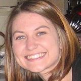Julie B. - Seeking Work in Folsom