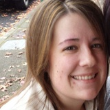 Jillian W. - Seeking Work in Enumclaw