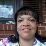 Rashida D. - Seeking Work in Woodbridge