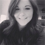 Sarah N. - Seeking Work in Ammon