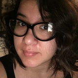 Valerie Baez     - Seeking Work in New York