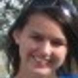 Amy B. - Seeking Work in Hayden