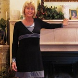 Cynthia L. - Seeking Work in Janesville