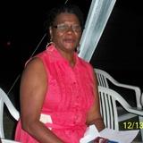 Sandra H. - Seeking Work in Roslindale