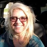 Beth  B. - Seeking Work in Saline
