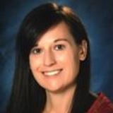 Angela D. - Seeking Work in Springfield