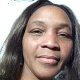 Magdalene J. - Seeking Work in Palm Beach
