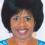 Pamela M. - Seeking Work in Cincinnati