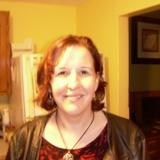 Victoria B. - Seeking Work in Buffalo