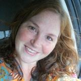 Julia E. - Seeking Work in Saugus