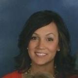 Brooke H. - Seeking Work in Marietta