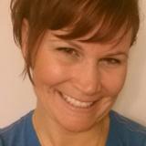 Jessica F. - Seeking Work in Ypsilanti