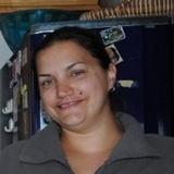 Holly M. - Seeking Work in Laurel Springs