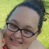 Megan P. - Seeking Work in Princeton
