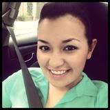Jessica H. - Seeking Work in Garfield Heights