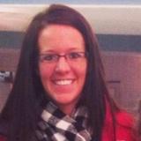 Kelsey H. - Seeking Work in Elkhorn