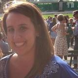 Hannah K. - Seeking Work in Covington