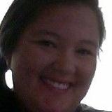 Julieanna P. - Seeking Work in Lancaster