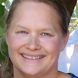 Mary C. - Seeking Work in Elk River