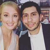 The Perez Family - Hiring in Dallas