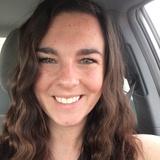 Lauren S. - Seeking Work in Fort Wayne