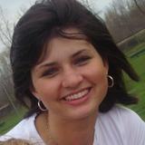 Jennifer P. - Seeking Work in Merrillville