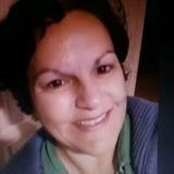 Heather j  L. - Seeking Work in Wilkes-Barre