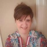 Nannette P. - Seeking Work in Fort Worth