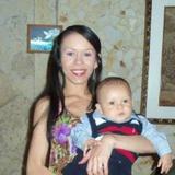 Carolina M. - Seeking Work in Manassas