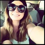 Angelica M. - Seeking Work in West Hollywood