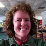 Jennifer M. - Seeking Work in Huntersville