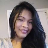 Wilma R. - Seeking Work in Fall Church