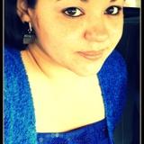 Fabiana O. - Seeking Work in San Diego