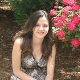 Andrea B. - Seeking Work in Charlotte
