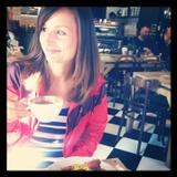 Kelsey M. - Seeking Work in Portland